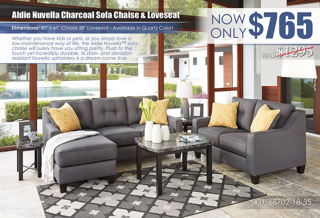 Aldie Nuvella Charcoal Living Set_68702-18-35-t114