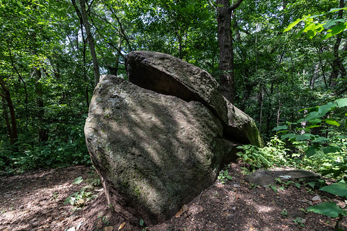 Elephant Stone 3.jpg