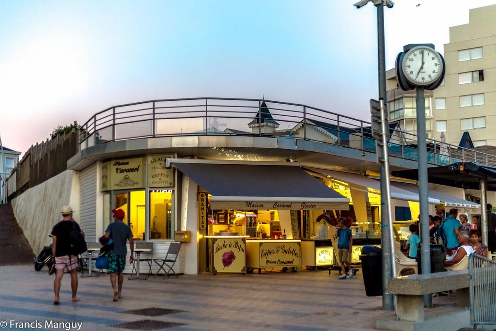 Bonne Baise à Nantes Et Dans Ses Alentours