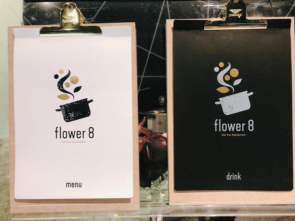 花吧8flower_6