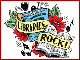 libraries_rock