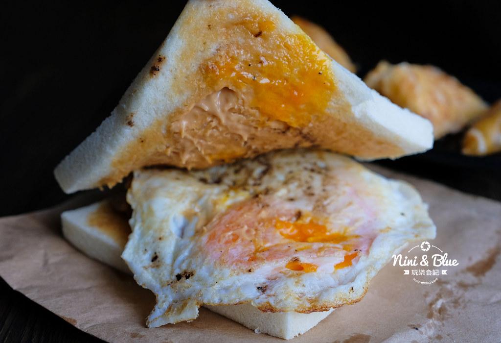 晨享早餐chensiang14