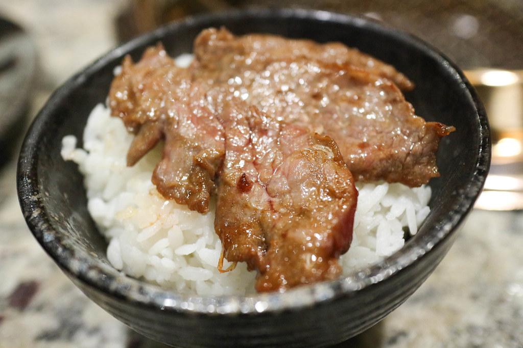 京昌園燒肉餐廳延吉店 (36)