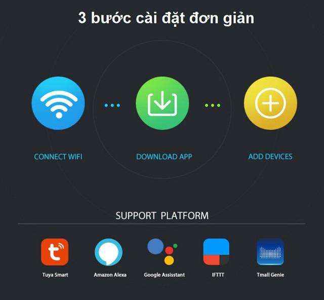 loa-bao-dong-wifi-khong-day-smarthomeplus-shp-lb1