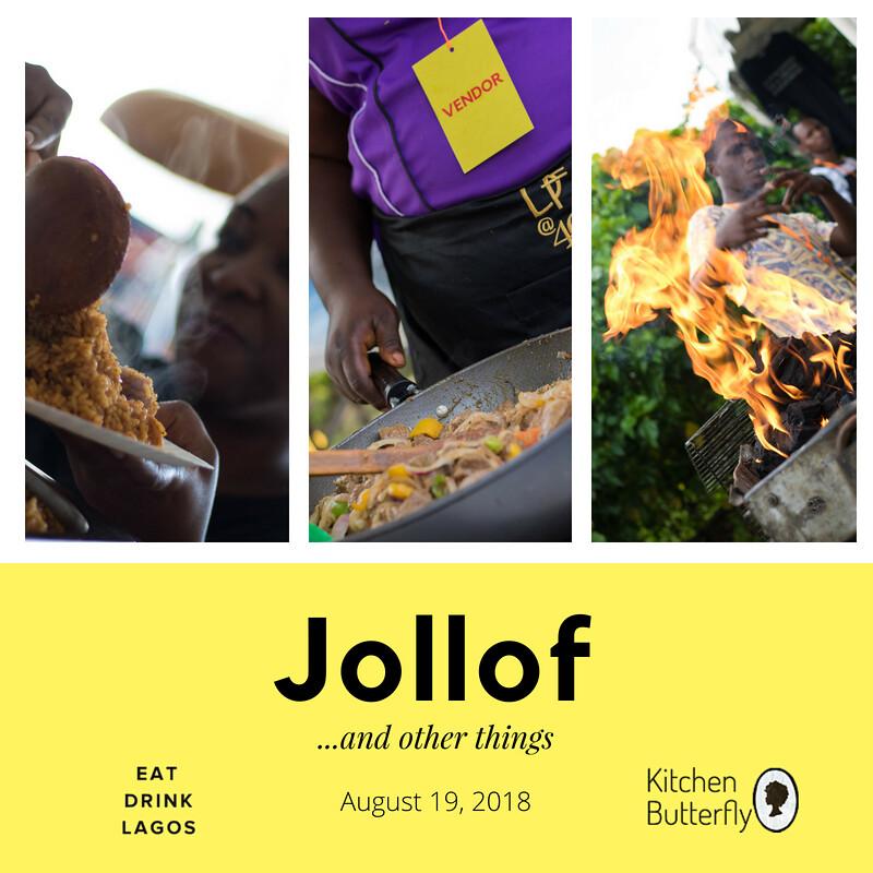 Jollof+(1)