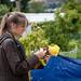 Scotland's Gardens Craigintinney Telferton July 2018 -77