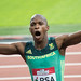 Luvo Manyonga - Athletics World Cup (146)