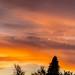Sunset 21-7-18