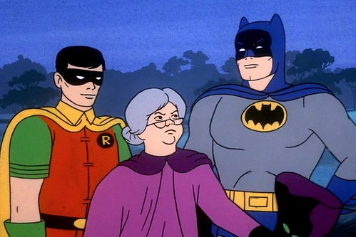 Scooby-Batman-11-Unmasked