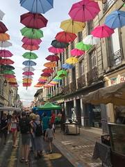 Sainte-Foy-la-Grande - Photo of Saint-Seurin-de-Prats