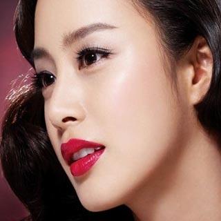 Nonstop Việt Remix tháng 3-2015