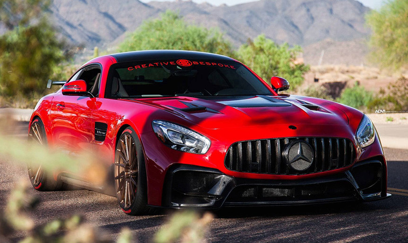 mercedes-amg-gt-s-by-creative-bespoke