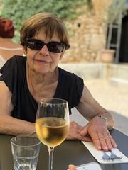 Dans le Lot. - Photo of Sérignac