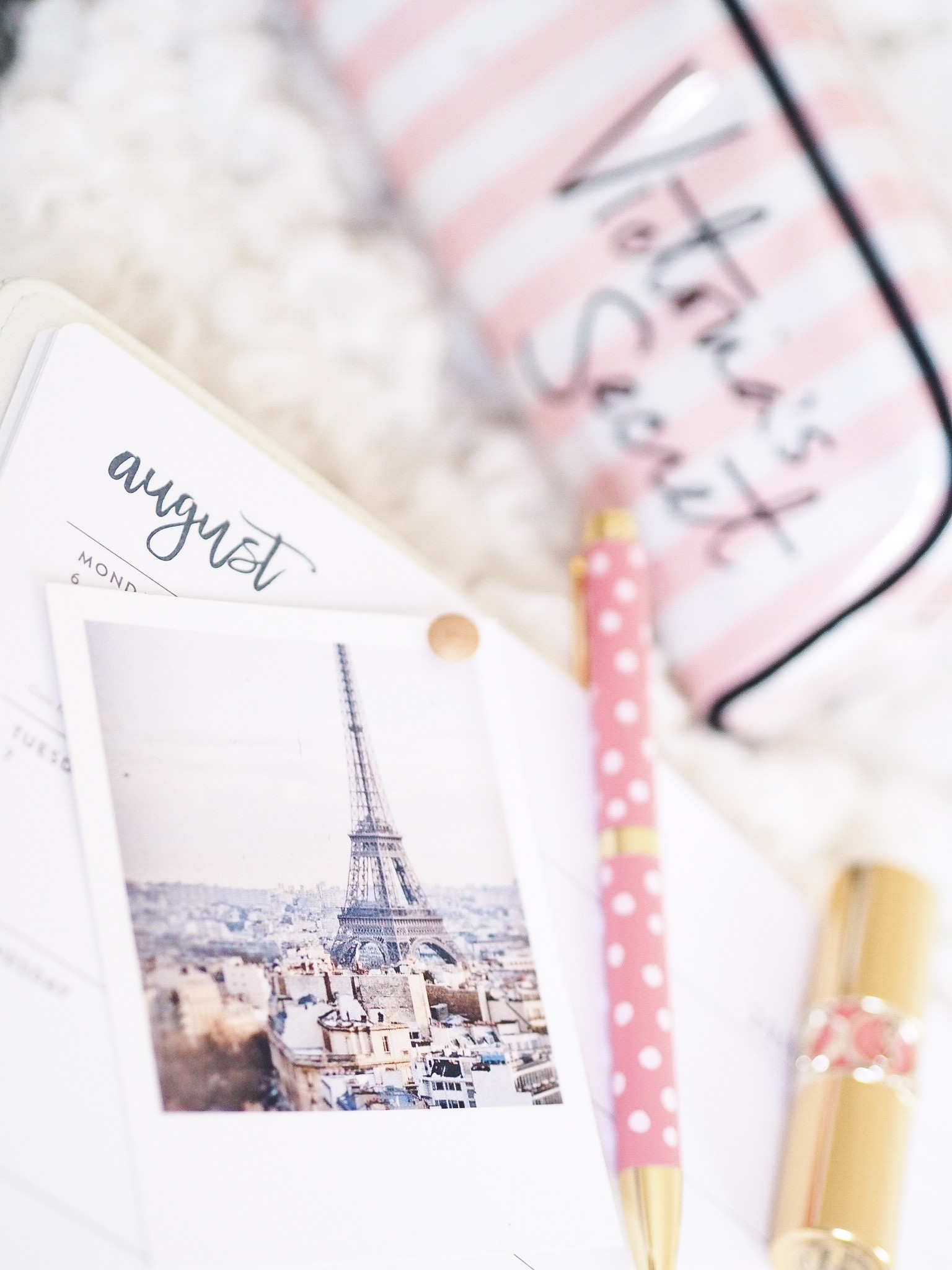 planning trips