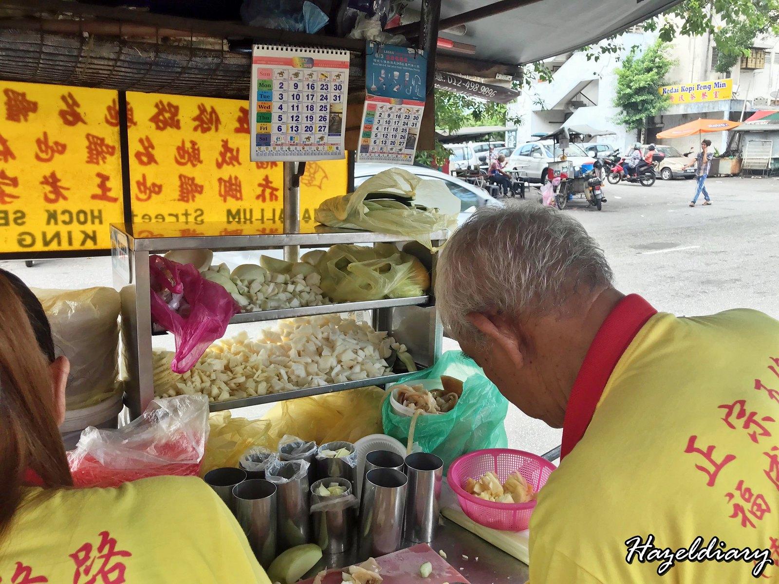 Hock Seng Rojak Penang-Macallum Street-2