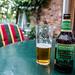 beer in Canterbury