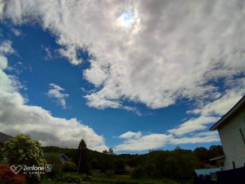 Zenfone 5 撮影写真 (22)