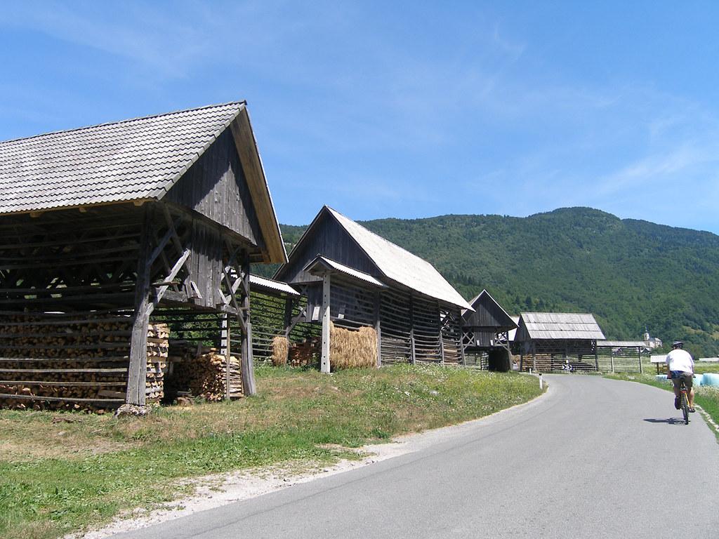 Slovenia018