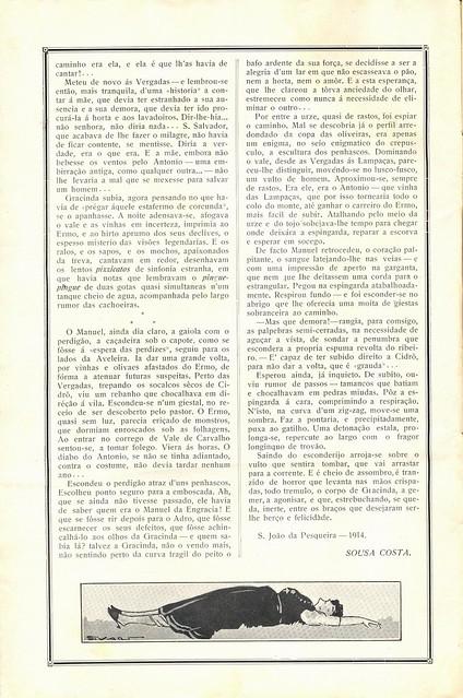 Ilustração Portugueza, nº 456, 1914 - 5