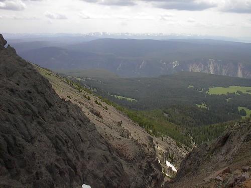 Yellowstone 2003 178 Bookcheaptravels Com