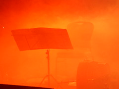 Anathema Acoustic 2004