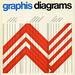 Graphis Diagrams by Joe Kral