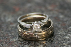 wedding ceremony supply, ring, metal, jewellery, silver, wedding ring,