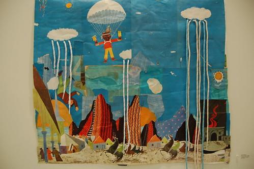 Volitant Gallery - Brian Belott by kristinhillery
