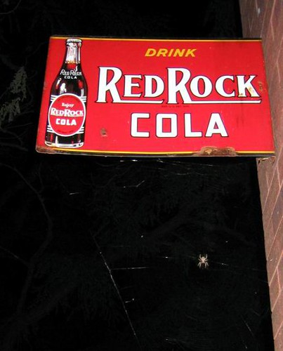 Rock Cola  S Cafe Indianapolis In