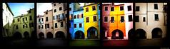 Varese & Around