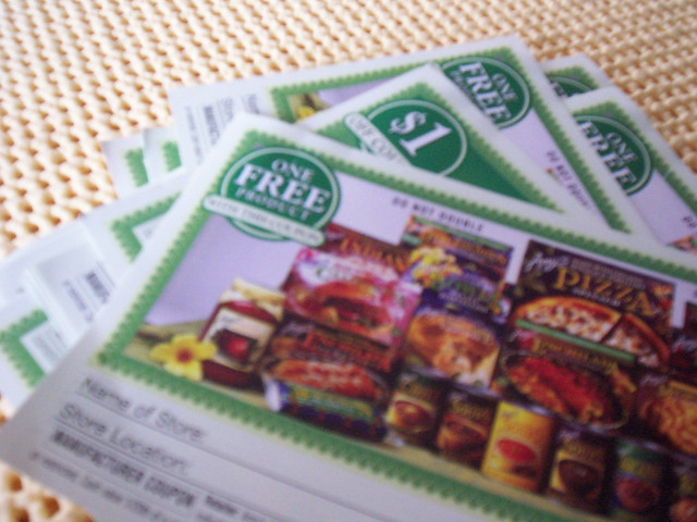 Amy 39 S Kitchen Freebie Coupons Flickr Photo Sharing