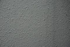 soil(0.0), laminate flooring(0.0), line(0.0), road surface(0.0), flooring(0.0), asphalt(1.0), grey(1.0),