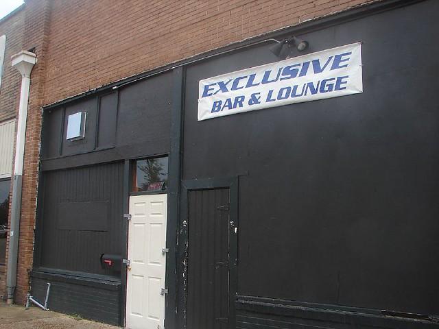 Best Bars Hell S Kitchen