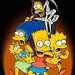 full_05072005_asur-simpsons