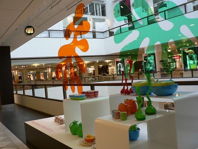 store nødder Tøjhusmuseet København