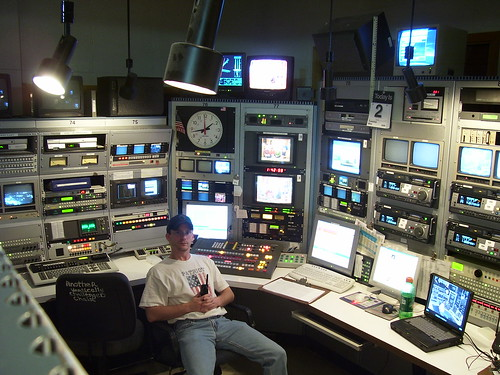broadcast control bend south indiana master overnight wsbt tvmaster