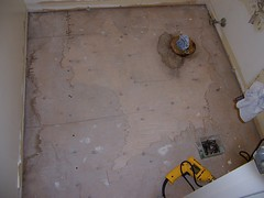 floor, wall, room, tile, plaster, flooring,