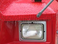 automotive tail & brake light, automotive exterior, vehicle, red,