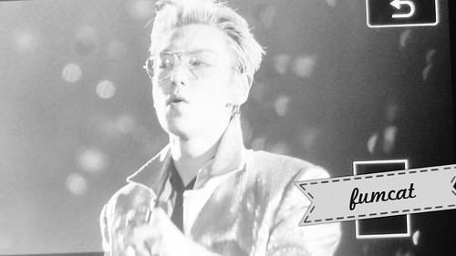 BIGBANG Fukuoka Encore Day 3 2016-12-11 (104)