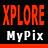the XploreMyPix! SORRY, GROUP CLOSED group icon