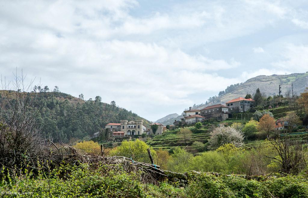 06.- 2018.- Ecovia do Vez (Sistelo-Arcos) (84)