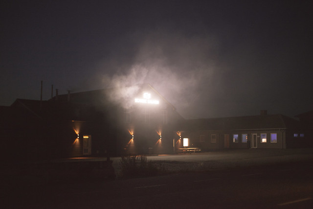 Smoke, Canon EOS 5D MARK II, Canon EF 50mm f/1.4 USM