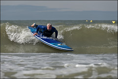 Stefan_Surf_SAS_2647_co