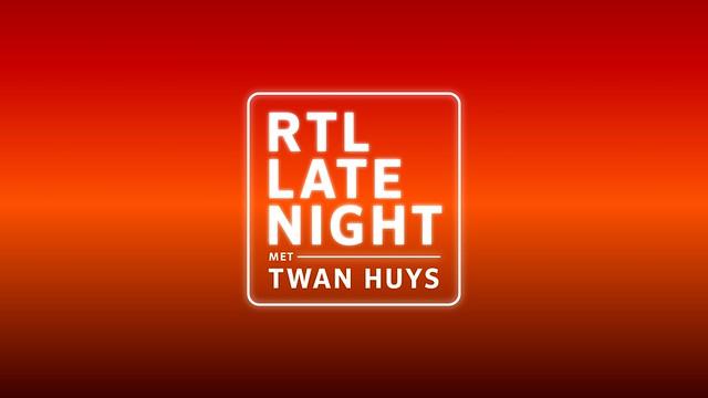 RTLlatenightlogo