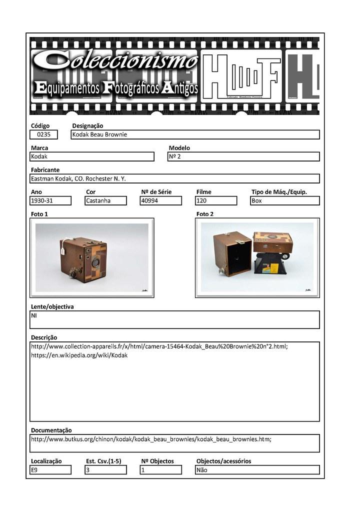 Inventariação da colecção_0235