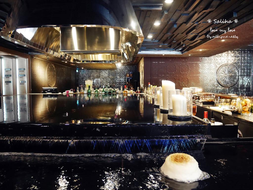 台北松山小巨蛋站微風南京ikea附近餐廳美食 (1)
