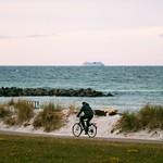 2018-08-04_19-35-41 - Ostsee - Schleswig-Holstein - Deutschland