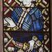 Warwick, St Mary's church, Beauchamp Chapel, East Window 1g