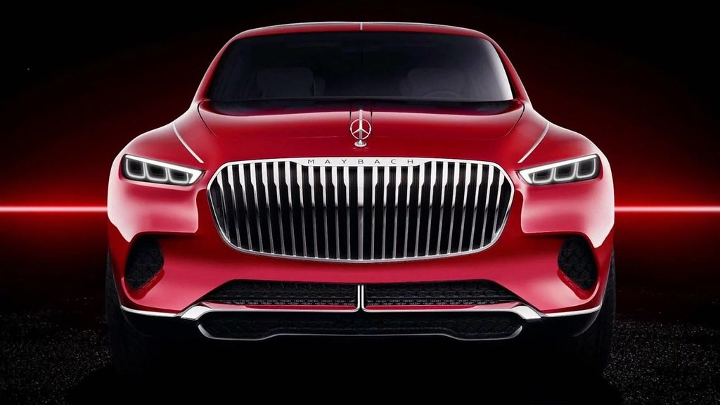 vision-mercedes-maybach-ultimate-luxury-leaked-official-image