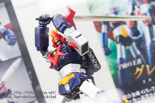 20180421_BVFA-11